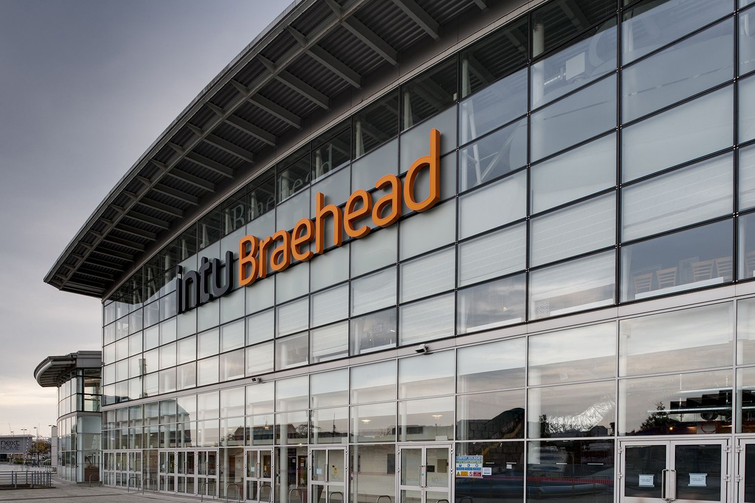 intu braehead one of scotland 39 s best shopping and leisure. Black Bedroom Furniture Sets. Home Design Ideas